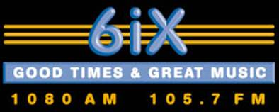 1080-6ix-logo