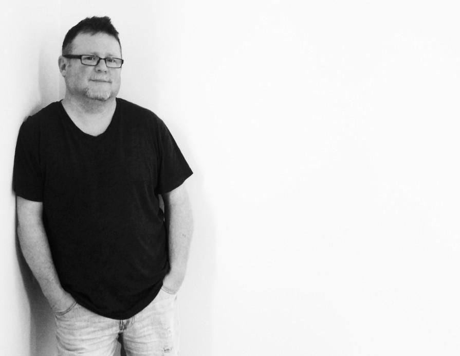 josh-langley-author-pic-cropped-edge