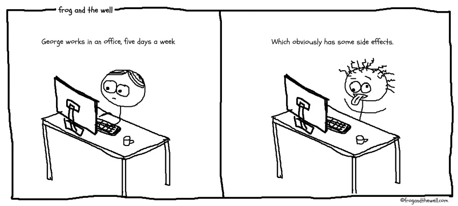 the-office-cubicle-idiocy