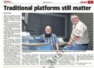 Gero Guardian Article josh and andy (2019_07_20 05_47_12 UTC)